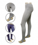 Wholesale Womens Ex Chainstore Full Length Stirrup Leggings